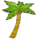 Tropicraft Wiki